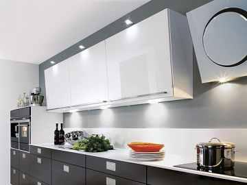 eclairage led cuisine plan de travail. ju0027ai install des bandes